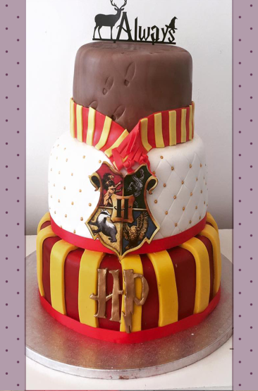 Harry Potter Cake0216 - Purrfect Parties pic border_portrait_AW